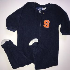 Other - 💜baby Girls Outfit 💜size 3-6 months💜